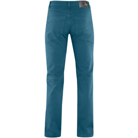 Red Chili Cobar Pants Men Pacific